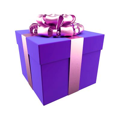 Afbeeldingsresultaat voor cadeau